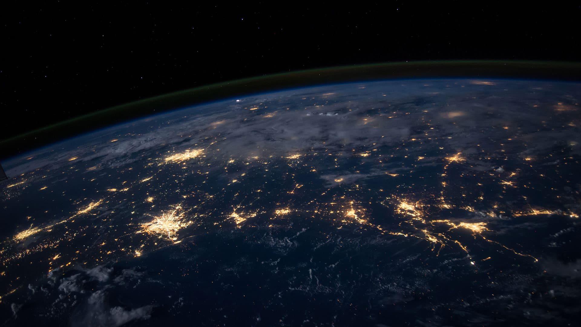 mapping-blockchain-le-hub-bpifrance
