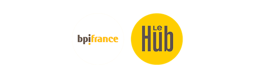 Bpifrance Le Hub