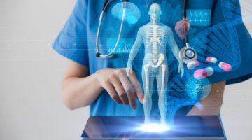 A quoi ressemblera la « médecine 3.0 » ?