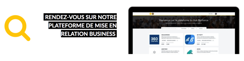 plateforme-business-bpifrance -le-hub