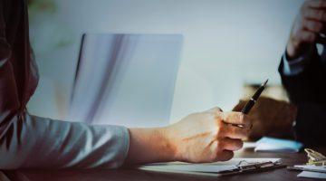 Créer et structurer son canal de vente indirecte
