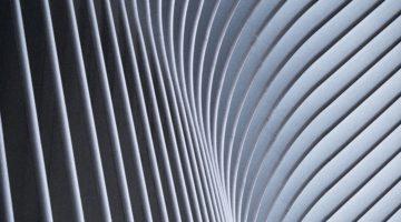 Blockchain & RGPD : quel rôle pour la CNIL ?
