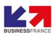 logo-bussiness-france-partenaire-bpifrance-le-hub-healthtech