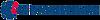 logo-cci-idf-partenaire-le-hub-healthtech-bpifrance