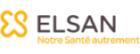 logo-elsan-partenaire-bpifrance-le-hub-healthtech