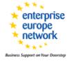 logo-enterprise-europe-network-partenaire-bpifrance-le-hub-healthtech