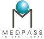 logo-medpass-partenaire-bpifrance-le-hub-healthtech