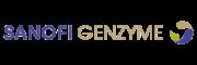 logo-sanofi-genzyme-parrain-le-hub-healthtech-bpifrance