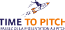 logo-timetopitch-partenaire-bpifrance-le-hub-healthtech