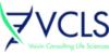 logo-vcls-partenaire-bpifrance-le-hub-healthtech