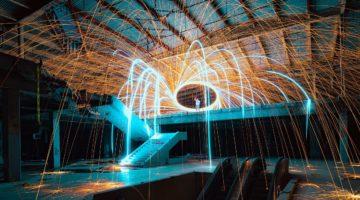 Industrie du futur : au-delà d'une transformation technologique