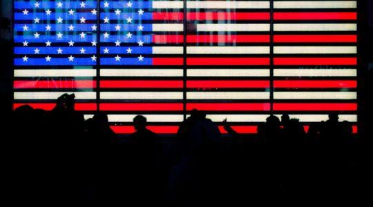 8 startups sélectionnées pour la 6ème promotion d'Impact USA