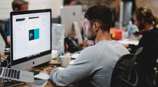 Comment mettre en place une culture produit dans sa startup BtoB ?
