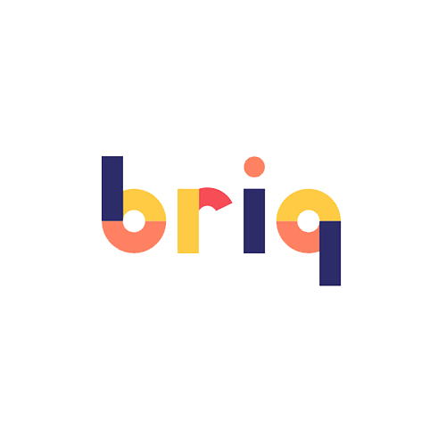 logo-perks-startup-le-hub-bpifrance-briq