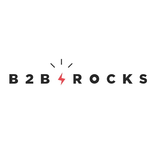 logo-startup-le-hub-bpifrance-perks-b2b-rocks