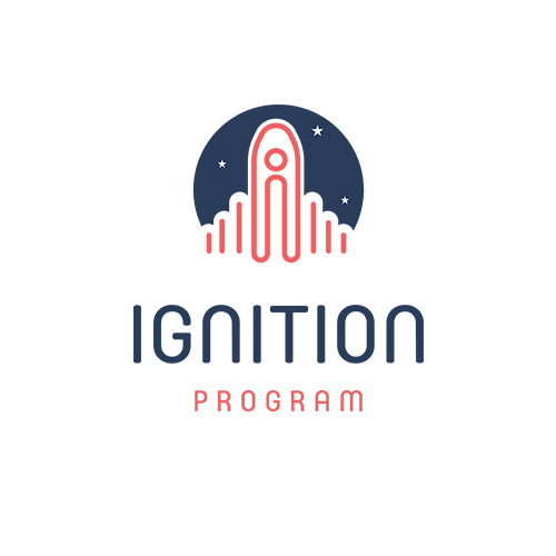 logo-startup-le-hub-bpifrance-perks-ignition-program