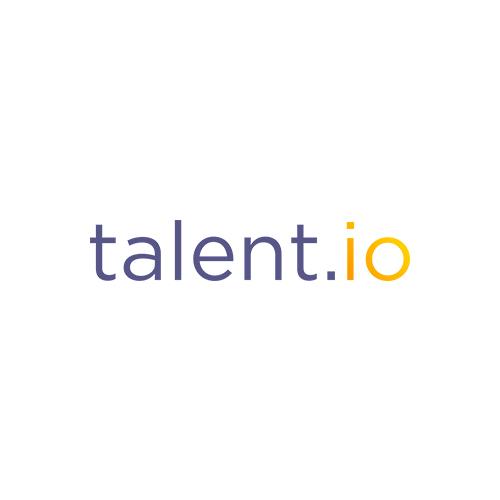logo-startup-le-hub-bpifrance-perks-talent-io