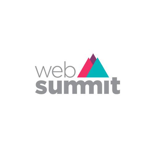 logo-startup-le-hub-bpifrance-perks-websummit
