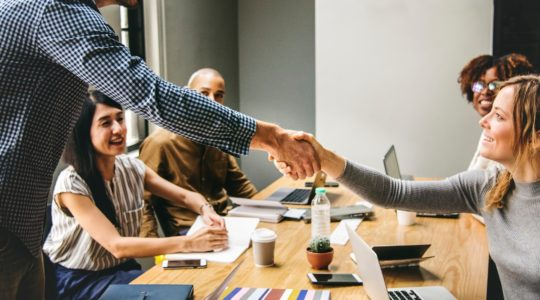 Corporates / Startups : anticiper les synergies post-acquisition