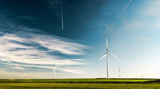 L'Open Innovation, un facteur de compétitivité pour les industriels de l'énergie