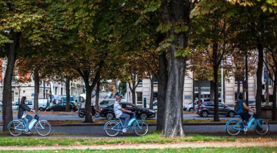 L'économie circulaire, levier d'innovation et de croissance pour la mobilité de demain