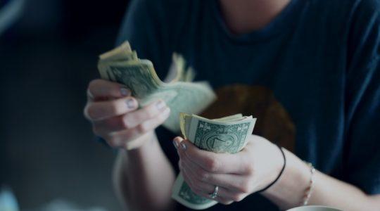 Comment gérer son cash post levée de fonds ?