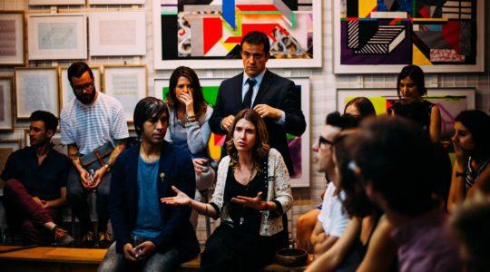 Startup, misez sur la communication interne pour engager vos salariés