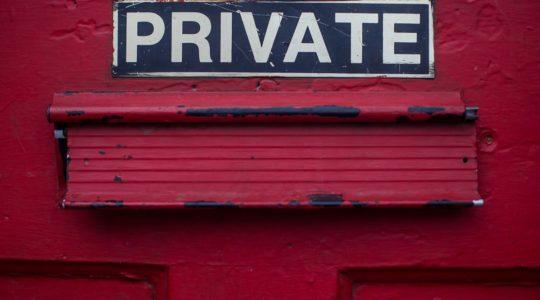Travail hyper-collaboratif et cybersécurité : quels risques pour l'entreprise ?