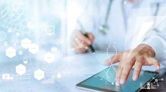 Blockchain et données de santé : quels cas d'usage et applications concrètes en France ?