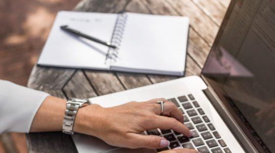 L'analyse de cohortes : un moyen efficace de comprendre ses clients