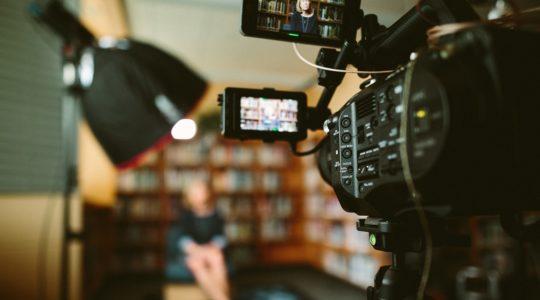 Startups, maîtrisez votre message et votre prise de parole dans les médias !