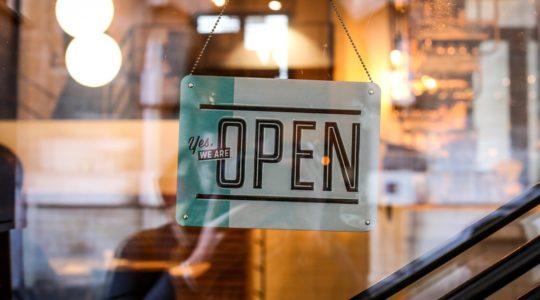 Les startups françaises qui transforment le retail