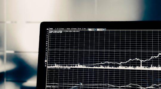 Les stablecoins sont-ils l'avenir de la cryptomonnaie ?