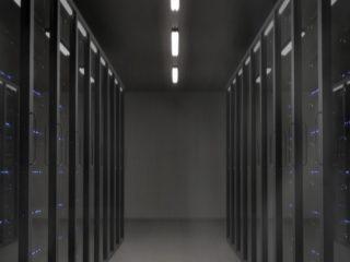 cybersécurité cyberespionnage data