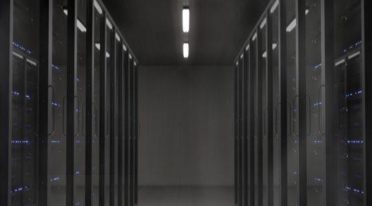 Fuite de données : réduire les risques en startup