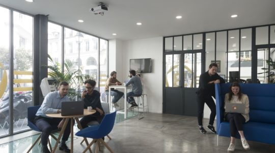 Stablecoin, quelles perceptions dans l'écosystème blockchain français ?