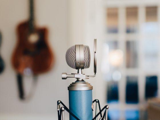 Podcast Hub bpirfance
